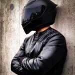 Cascos de moto deportivos