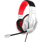 Cascos nintendo switch media markt precio