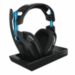 Cascos xbox one media markt
