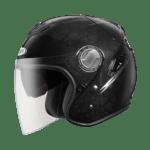 Cascos zeus helmet