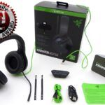 Cascos usb xbox one